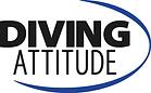 logo diving Attitude.bmp