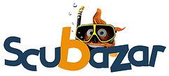 2D-Scubazar JPG.jpg