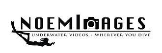 logo noemimages.jpg