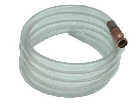 10' Safety Siphon