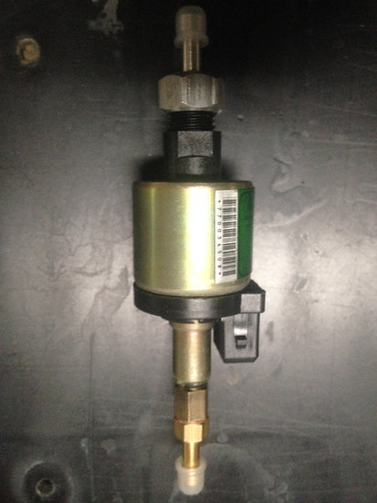 Fuel pump for Planar 44D/8DM