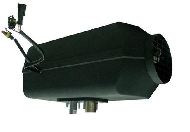 Planar 44D Diesel Air Heater