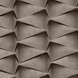 diamond corrugation