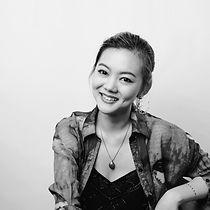 Jie Zoe Zhao.jpg