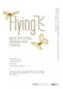 201605 「飞 Flying」梅拉芙·罗石当代首饰个展.jpeg