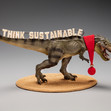 2017 Think Sustainable!