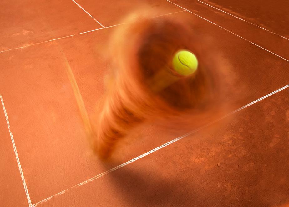 Tennis tornade.jpg