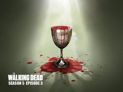 THE WALKING DEAD - S05E03