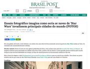 Brasil post.png