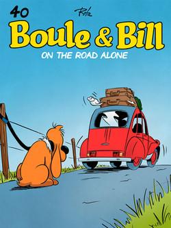 Boule&Bill