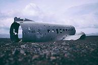 airplane-1030855_1920.jpg