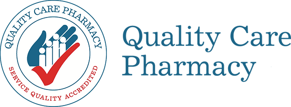 QCPP logo.png