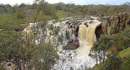 Nigretta Falls.jpg