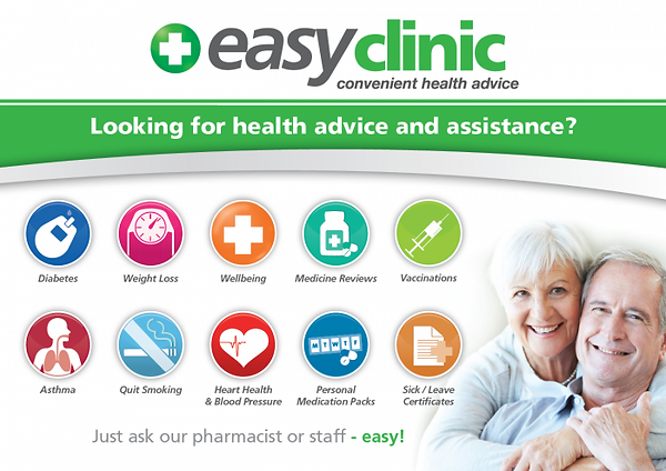 easyclinic.png