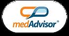 MedAdvisor_infographics-Logo.png