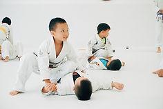 Kids BJJ.JPG