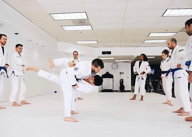Self Defense Beginners Class.JPG