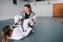 Woman Jiu Jitsu.jpg
