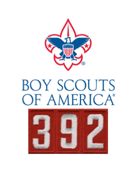 Troop392 Logo.png