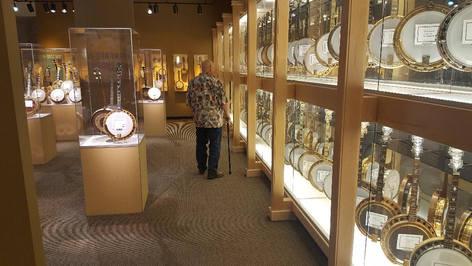 banjo display.jpg