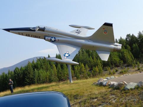 montana jet 1 - Copy.JPG