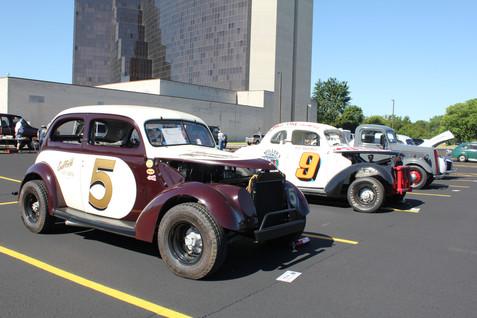 IMG_5575 race cars.JPG