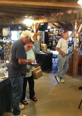 v8 round barn gift shop_edited.jpg