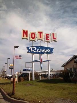 motel ranger.jpg