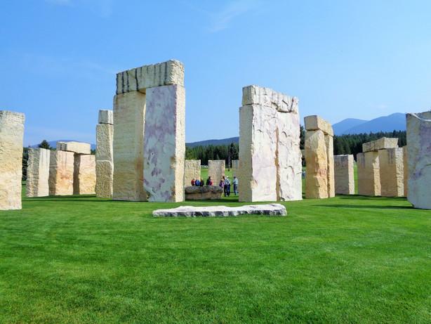 montana stone blocks.JPG
