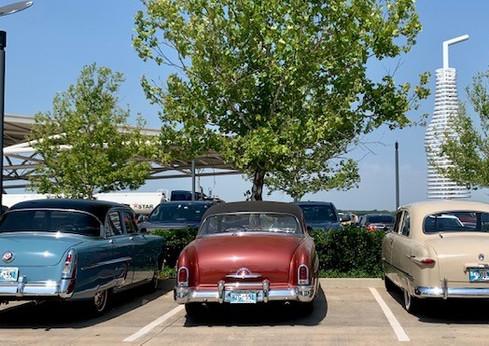 pops 3 cars.jpg