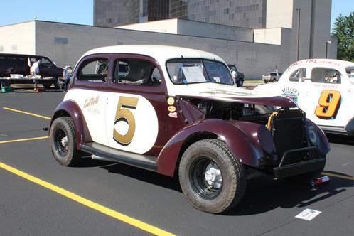 IMG_5574 race car.JPG