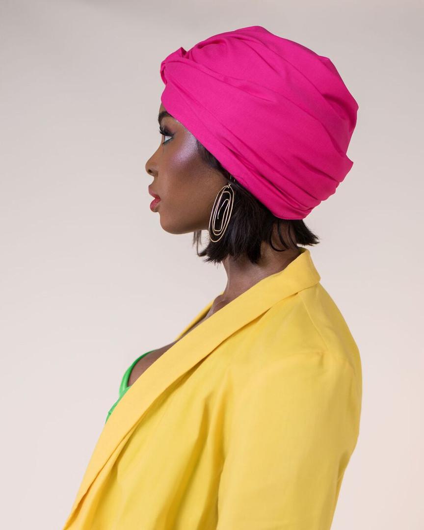 the-wrap-life-head-wrap-head-tie-turban-