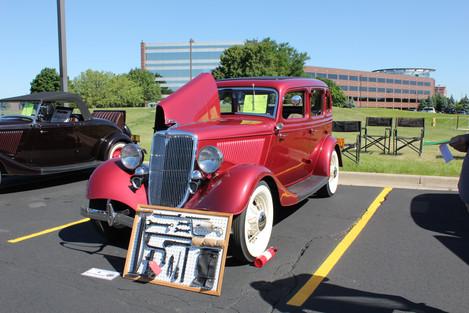 IMG_5593 rick car.JPG