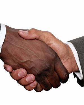 91-912594_image-library-stock-handshake-