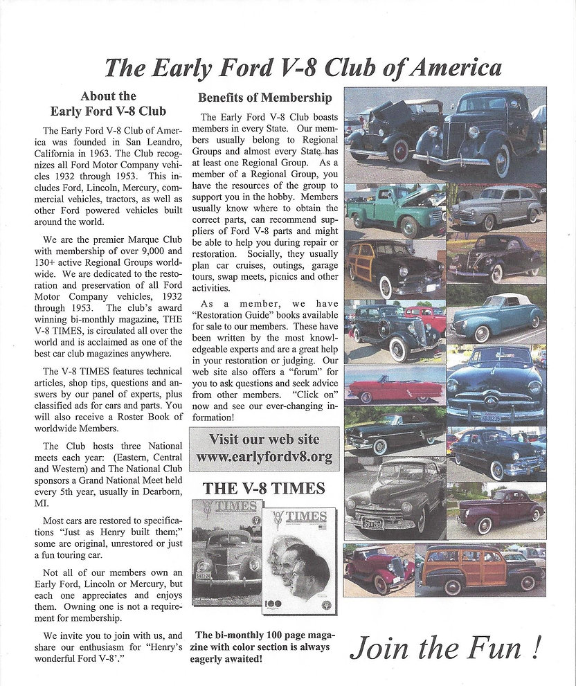 About Early Ford V-8 Club.jpg
