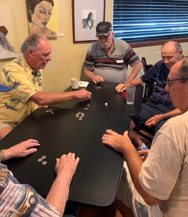 August game at meeting 1.jpg