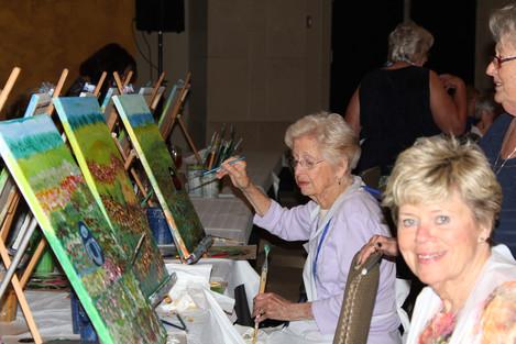 IMG_5621 yvone joan painting.JPG