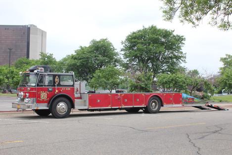 IMG_5523 fire truck hauler.JPG
