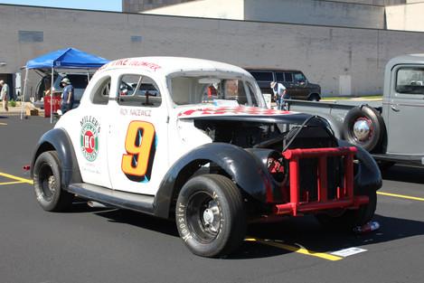 IMG_5573 race car.JPG