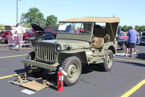 IMG_5577 army car.JPG