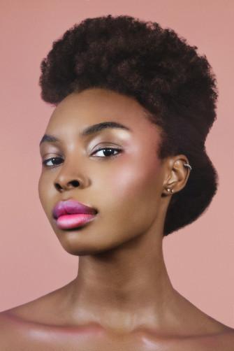Josephine_Cosmetics_Feminite_11.jpg
