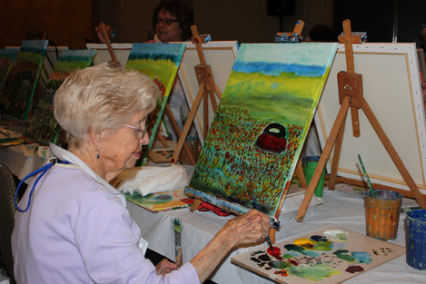 IMG_5622 yvone painting.JPG