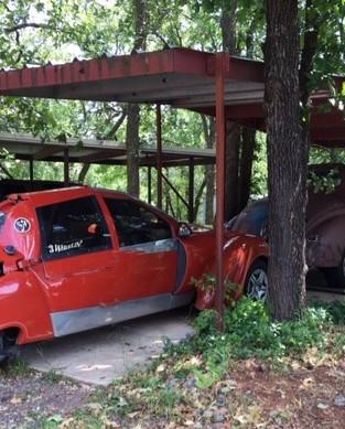 v8 bruce 3 wheel red car_edited.jpg