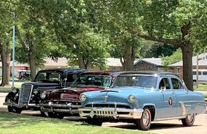picnic july 2020 our cars.jpg