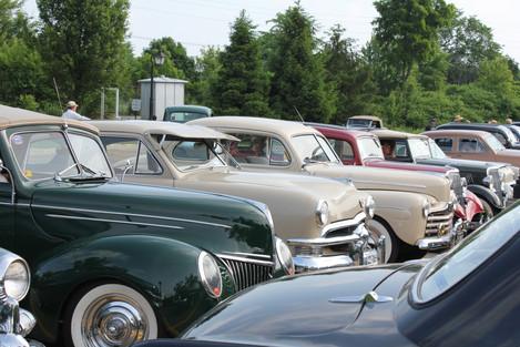 IMG_5524 row of cars.JPG