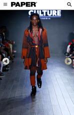 Toluwalase for Orange Culture