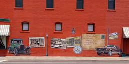 post card mural.jpg