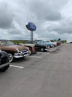 meet row of cars.jpg