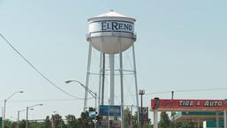el-reno-water-tower.jpeg