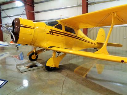 montana yellow plane.JPG
